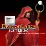 Canticle Logo