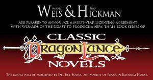 classic-dl-novels