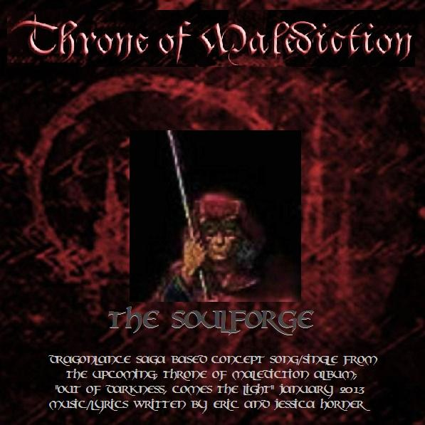 Throne_of_Malediction