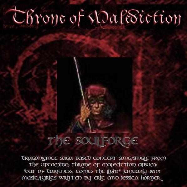 Throne_of_Malediction