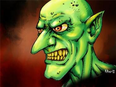 A Goblin