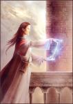 Academy Sorcerer