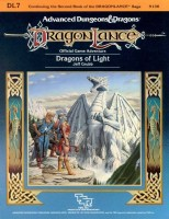 DL7 Dragons of Light