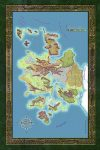 DL_postermap_small