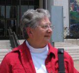 Jean Blashfield Black