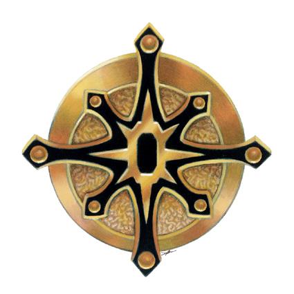 Legion Starjewel