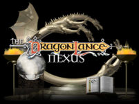 Nexus-Portal-Logo-Art