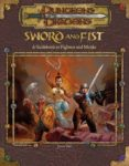 Sword_and_Fist