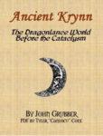 ancient-krynn-cover