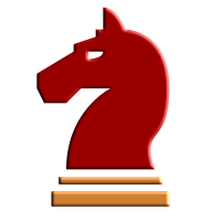 Dashwood Society Logo