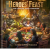 Heroes' Feast Review