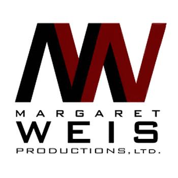 margaret_weis_logo