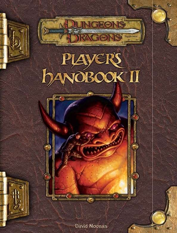 phb2_cover