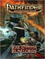 rise_of_the_runelords