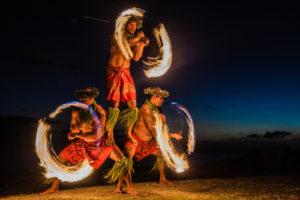 Firedancers of Sirrion